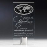Global Splendor Achievement Awards